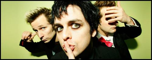 albums-09