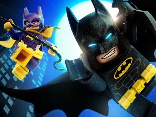 batgirl-rosario-dawson-batman-will-arnett-and-robin-michael-cera-in-the-lego-batman-movie