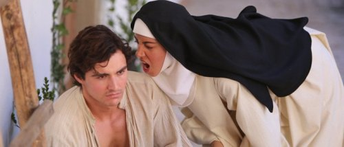 The-Little-Hours-review-700x300