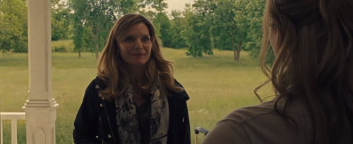 mother-movie-trailer-screencaps-5