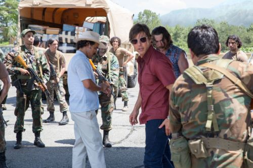 gallery-1503053786-tom-cruise-american-made