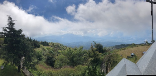 hike20