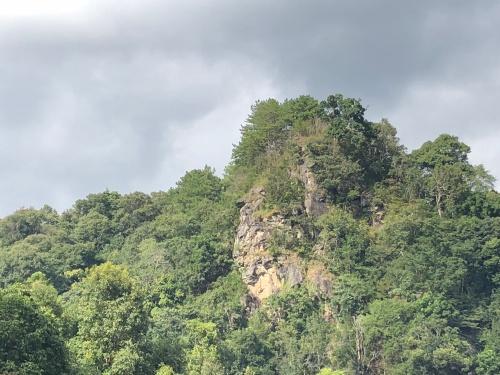 hike49