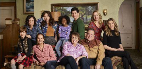 Roseanne-Reboot-Cast-1