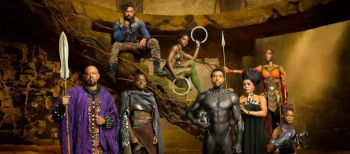 Black-Panther-cast-1024x453