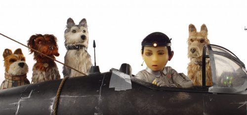 isleofdogs_trailer-1280x600