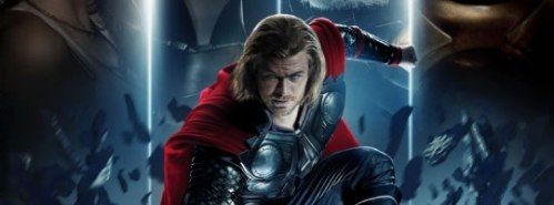 thor-movie-poster-slice-03