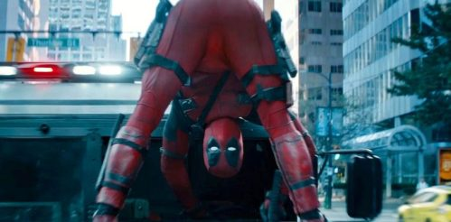 deadpool-2-header-810x400