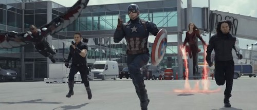 captain-america-civil-war-ending-700x300