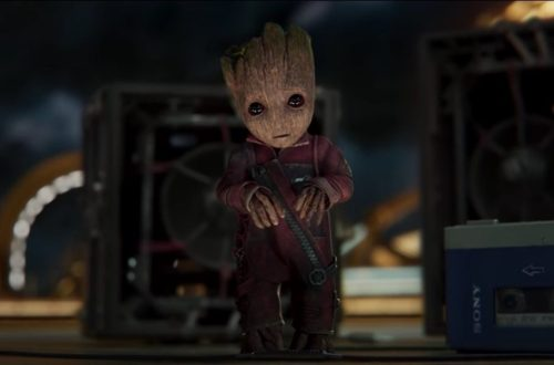 guardians-of-the-galaxy-vol-2-009-2-470x310@2x