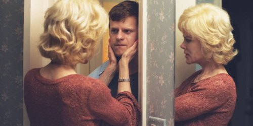 BoyErased_1200x600