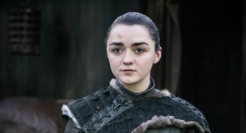game-of-thrones-s8-finale-arya-700x380