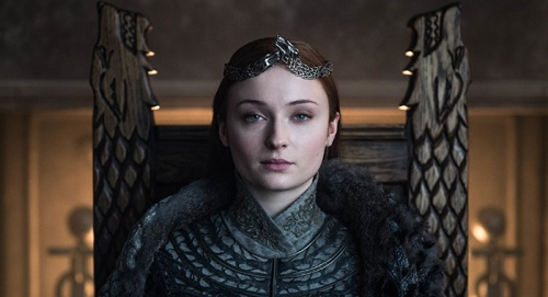 game-of-thrones-s8-finale-sansa-700x380
