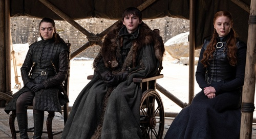 game-of-thrones-s9ep6-starks-700x380